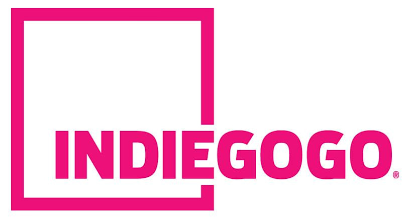 Indiegogo 'guaranteed shipping' will ensure refunds if campaigns fail