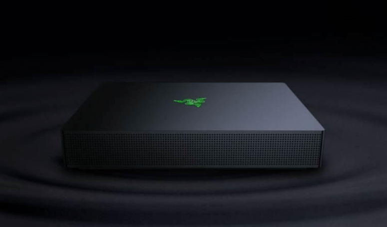 Razer claims Sila is the fastest gaming router you can buy