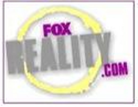 Fox Reality enters free-iTune-Episode deal