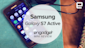 Mini Review: Samsung Galaxy S7 Active