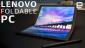 Lenovo Foldable Laptop Prototype Hands-On
