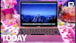 Apple killed off the 12-inch MacBook | Engadget Today