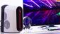 Dell Alienware Hands-on at Gamescom 2019