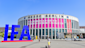 IFA 2019: What To Expect