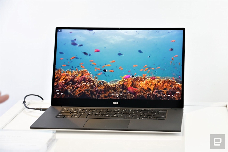 How to buy a laptop for school in 2019