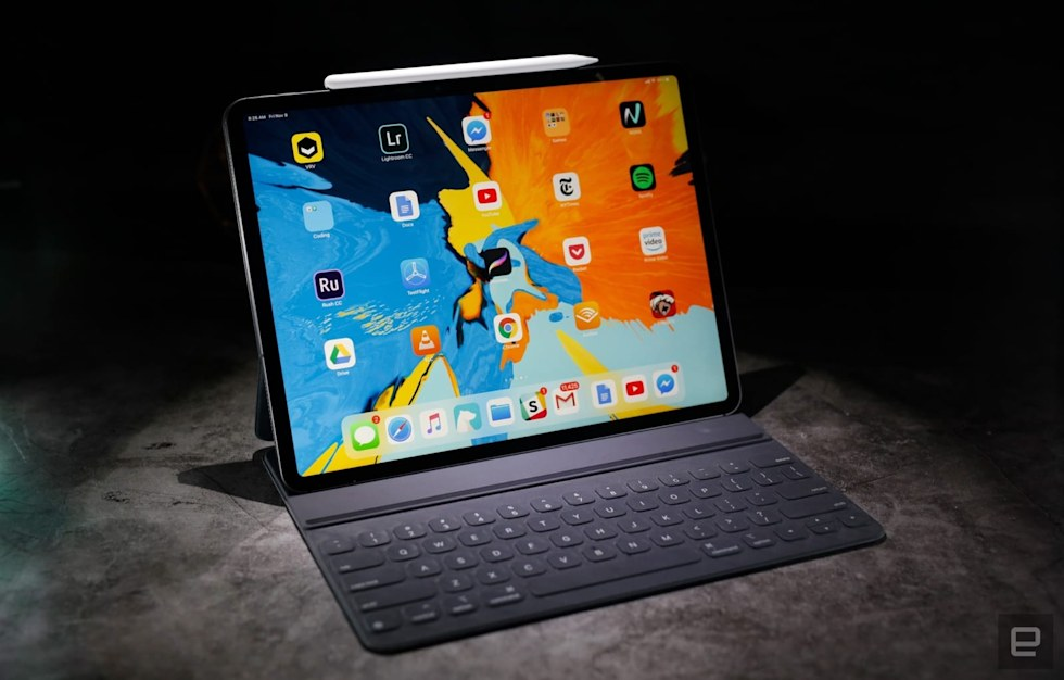 The best 2-in-1 tablets for 2019 5