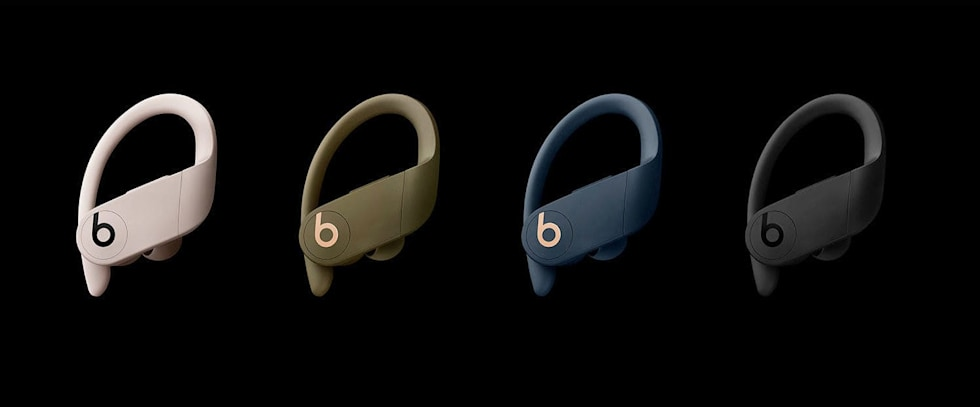 41a9ce5ba1c Apple's $3 billion purchase of Beats has already paid off