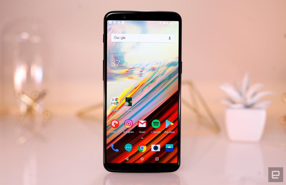 94ead41887d The best phones under  500