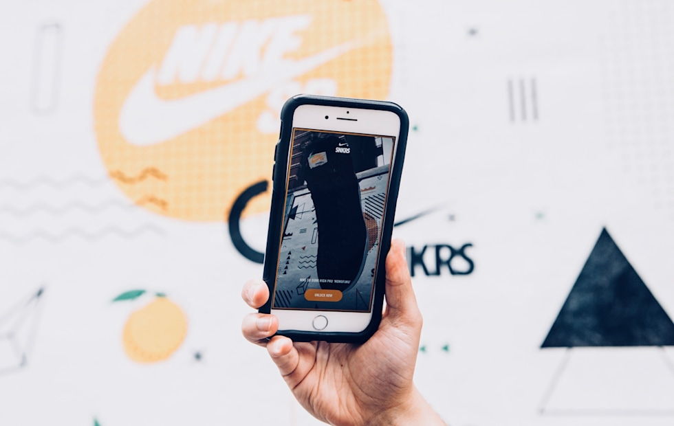 Using Bots For Shoe Sales