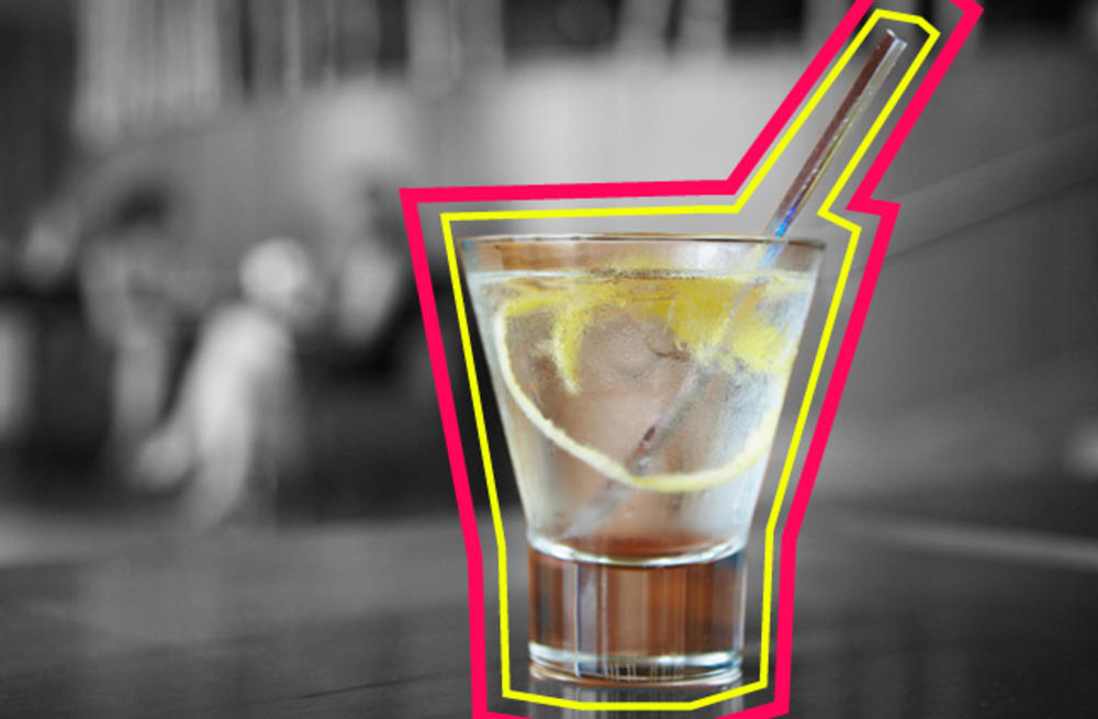 Dr  Oz swears by this rule for beating hangovers — here's