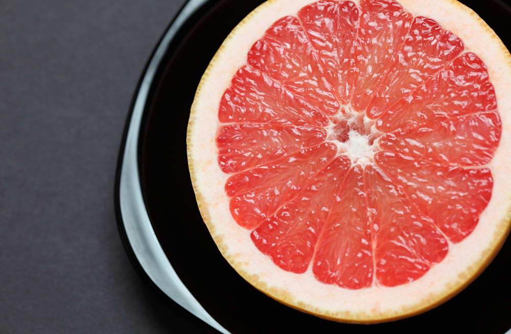 982dd0cf533 The 10 best and 10 worst fruits for you - AOL Lifestyle