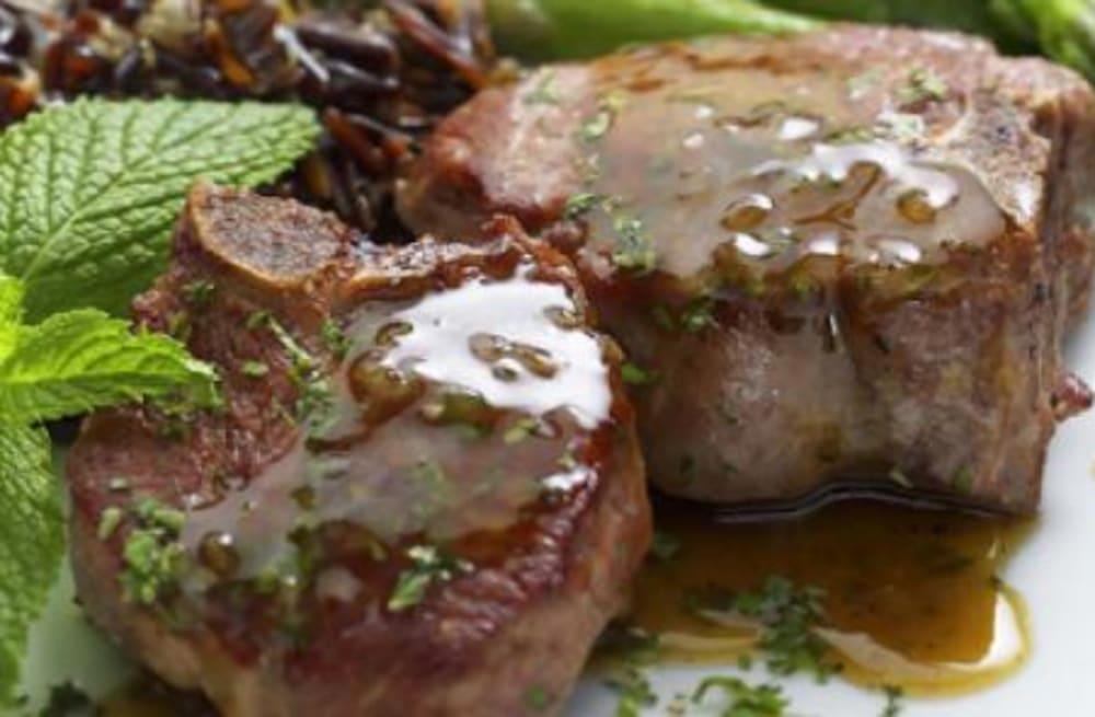 14 anniversary dinner recipes aol lifestyle