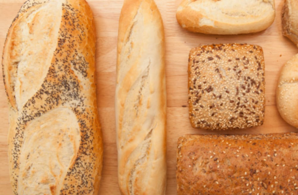 The 7 best and 7 worst breads for your health - AOL Lifestyle