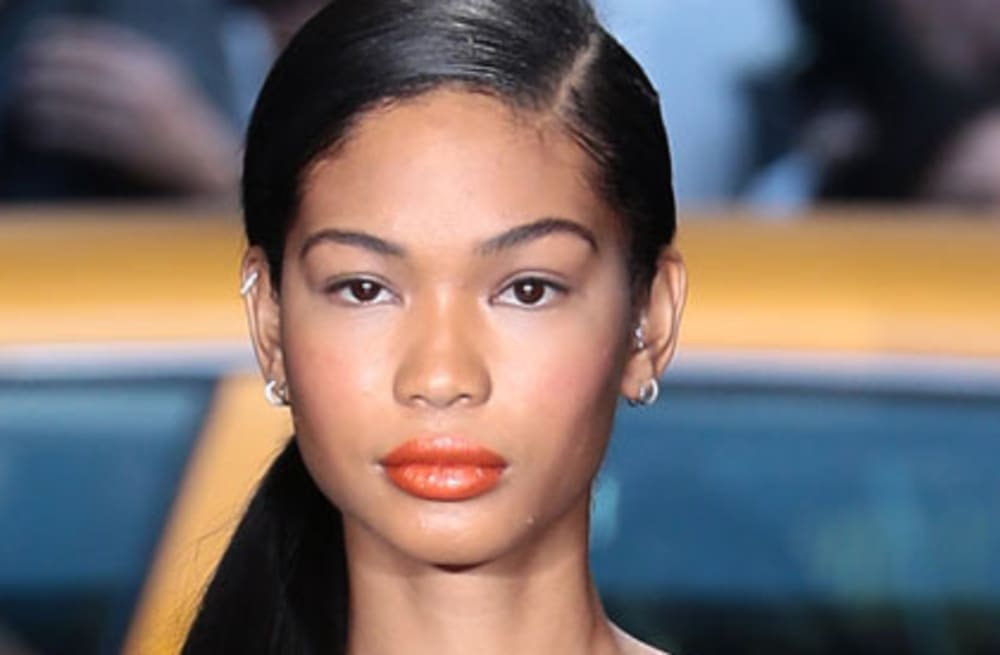 The Top 8 Hairstyles From New York Fashion Week And How To