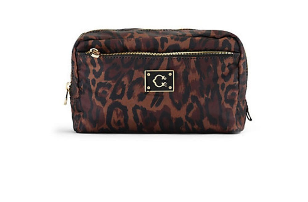 29115ba659d Holiday gift guide 2013: For the girl on the go - AOL Lifestyle