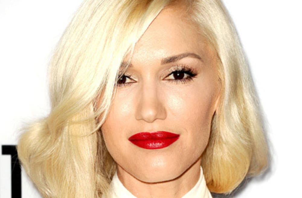 The Most Flattering Blonde Hair Colors For Every Skin Tone Aol