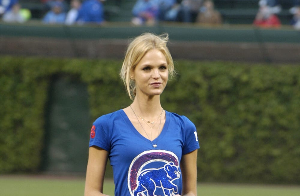 erin heatherton 10 things you didn t know about this blonde