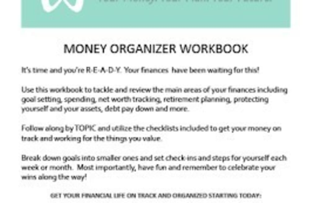 midyear money review how i tuned up my finances in 9 steps aol