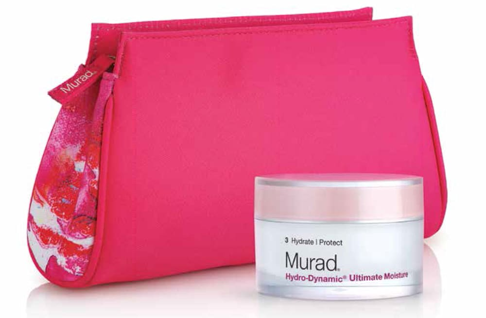 11 beauty buys to support Breast Cancer Awareness - AOL