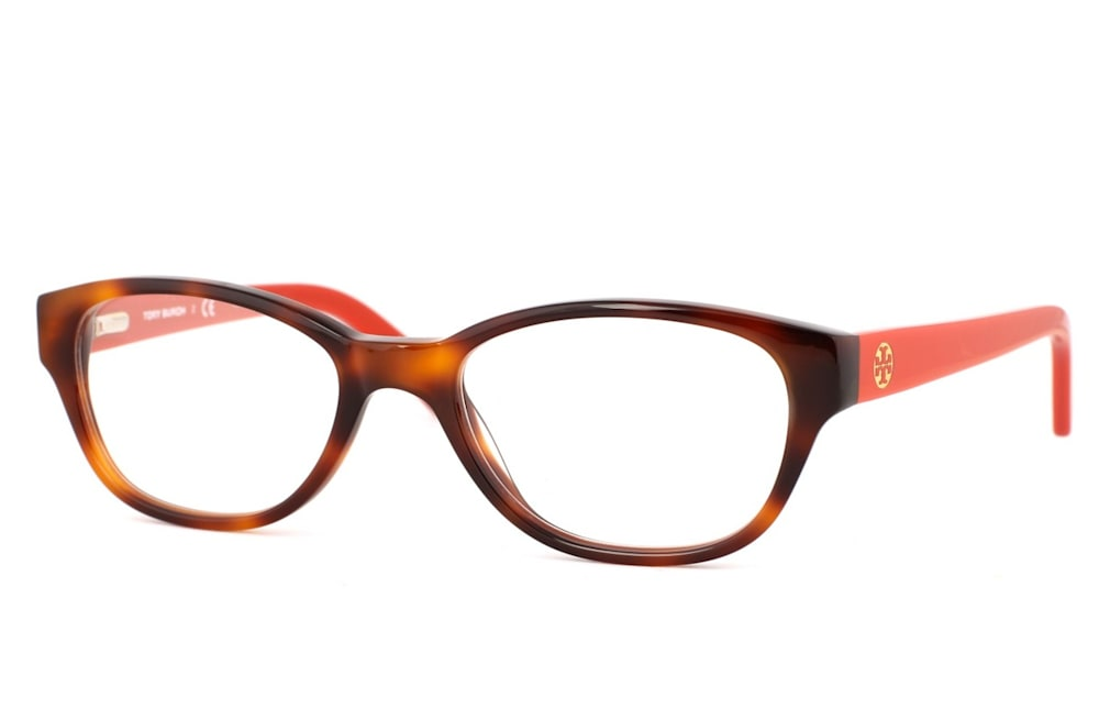 New year, new frames: The chicest eyeglasses - AOL Lifestyle