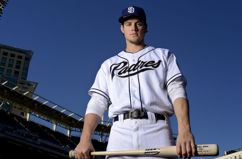 5443c581e Slideshow preview image. 18 PHOTOS. MLB uniform rankings. See Gallery. Aol. com. Ranking the best ...