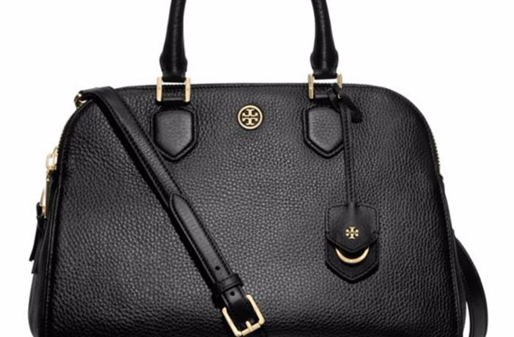Buying fake luxury handbags isn t as innocent as you think  5 hidden ... 5ed545f6a4