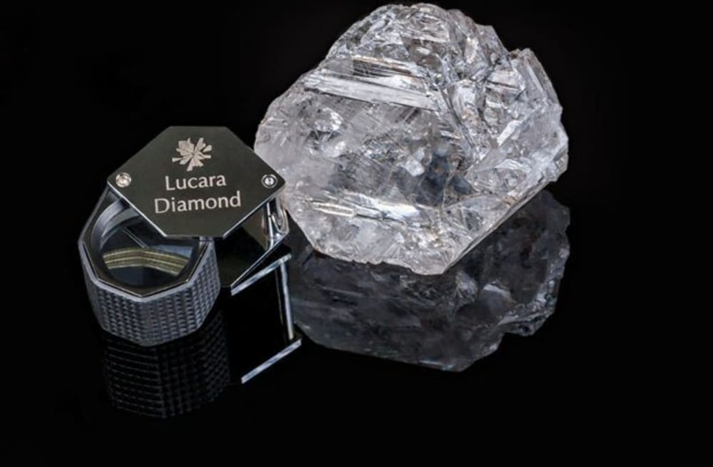 the com diamonds top in costly diamond largest gyanpanti biggest world tag