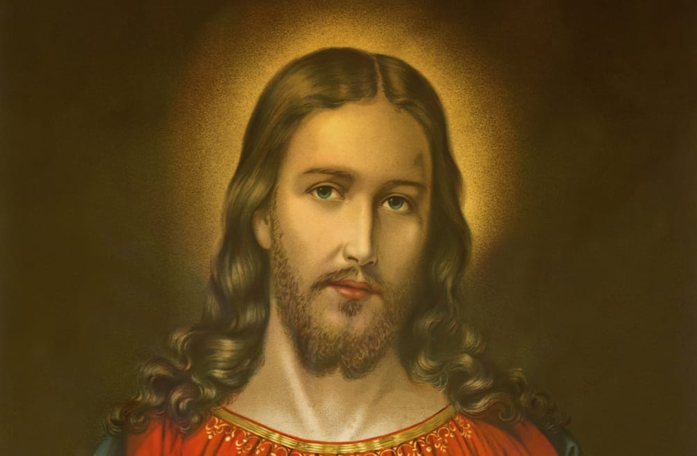 Forensic Science Reveals How Jesus Really Looked Aol News