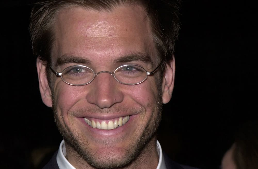 NCIS' stars defend Michael Weatherly after sexual harassment