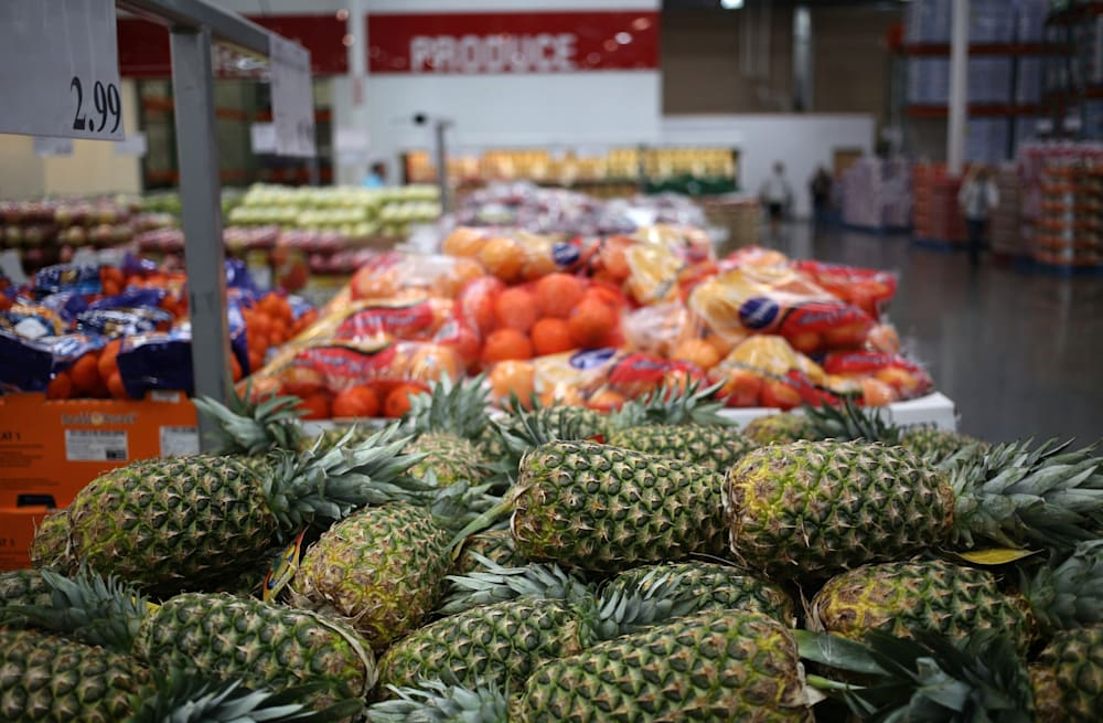 Budget Better: 11 items you should always buy at Costco
