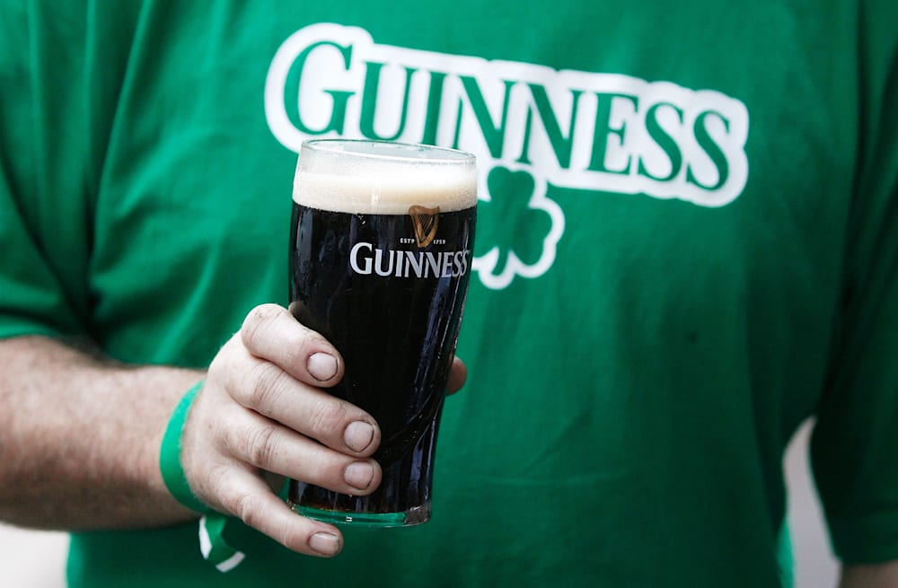 f14e1502a How to celebrate St. Patrick's Day more authentically - AOL Lifestyle