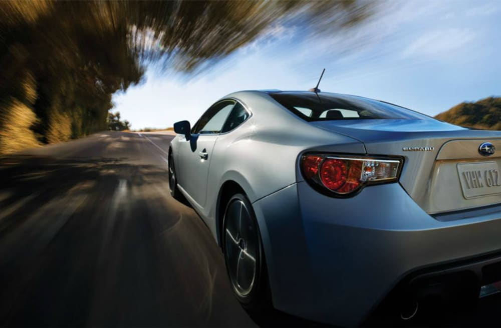 Weekend Car Shopper Cars For Greens And Teens AOL Finance - Sports cars for teens