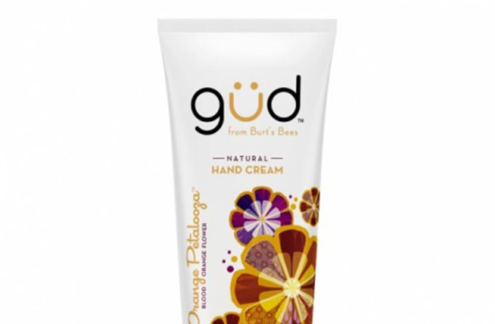 Natural Beauty Products: The Best Organic and Eco-Friendly