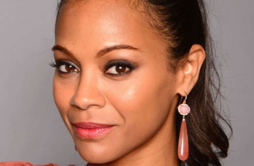 Diy Celeb Hair And Makeup Looks To Try At Home Aol Lifestyle