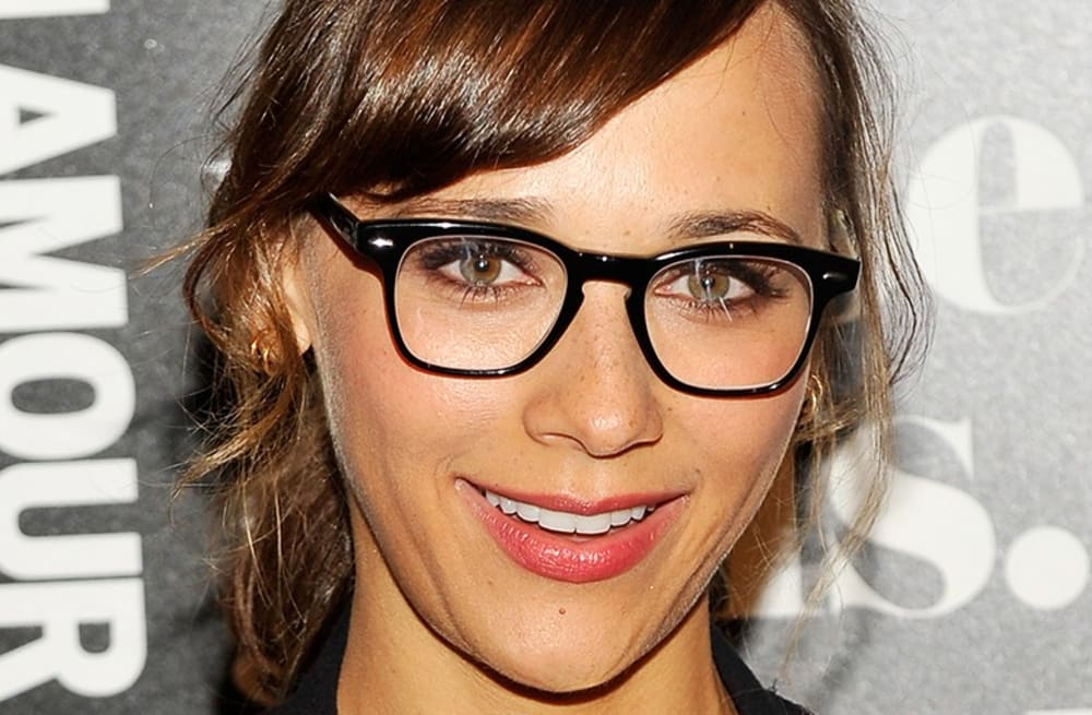 997fc0d2db8 The best eyeglasses for your face shape - AOL News