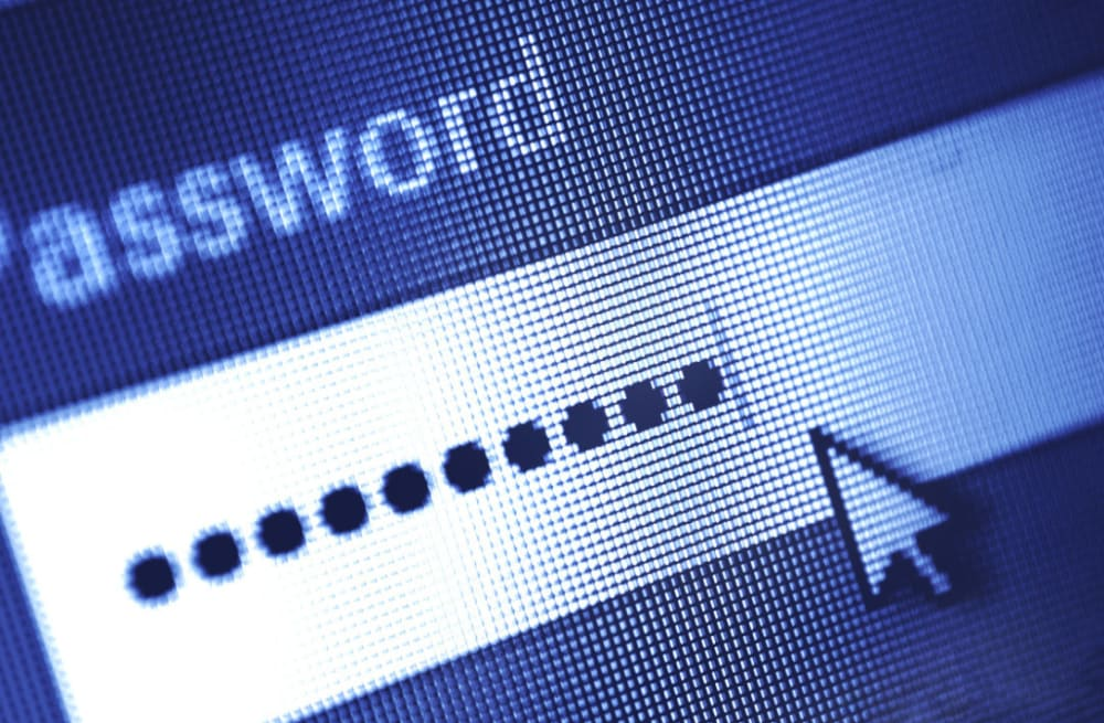 Group discovers hack-proof code that could change