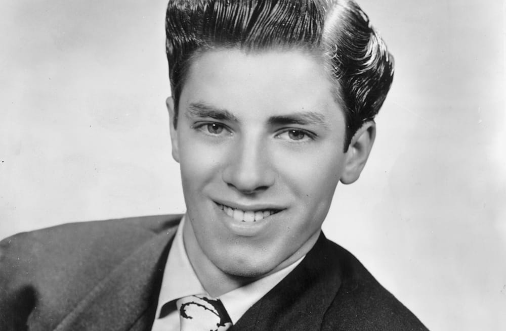 Резултат с изображение за jerry lewis headshot