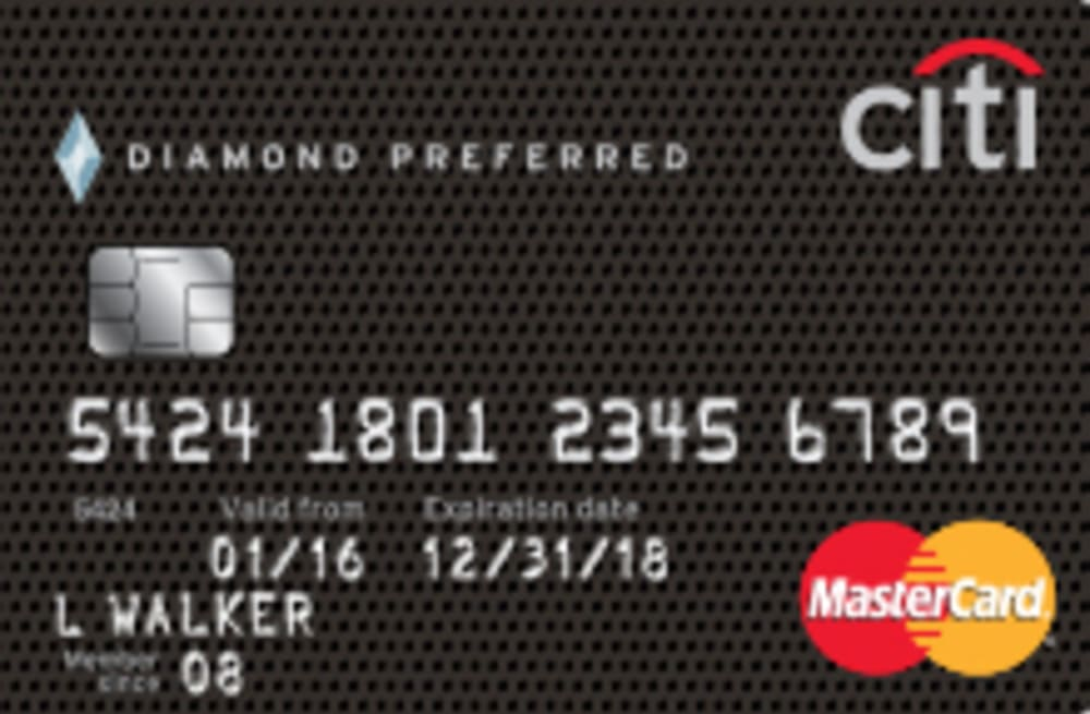 Should you pay your taxes with a credit card aol finance slideshow preview image reheart Gallery