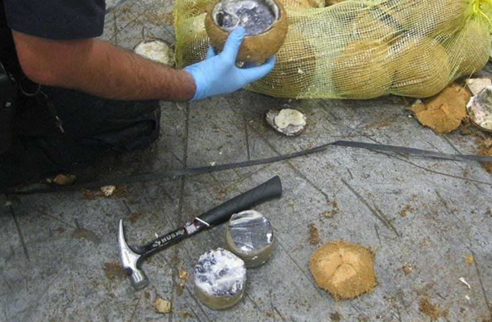 More video emerges of suspected drug planting by Baltimore