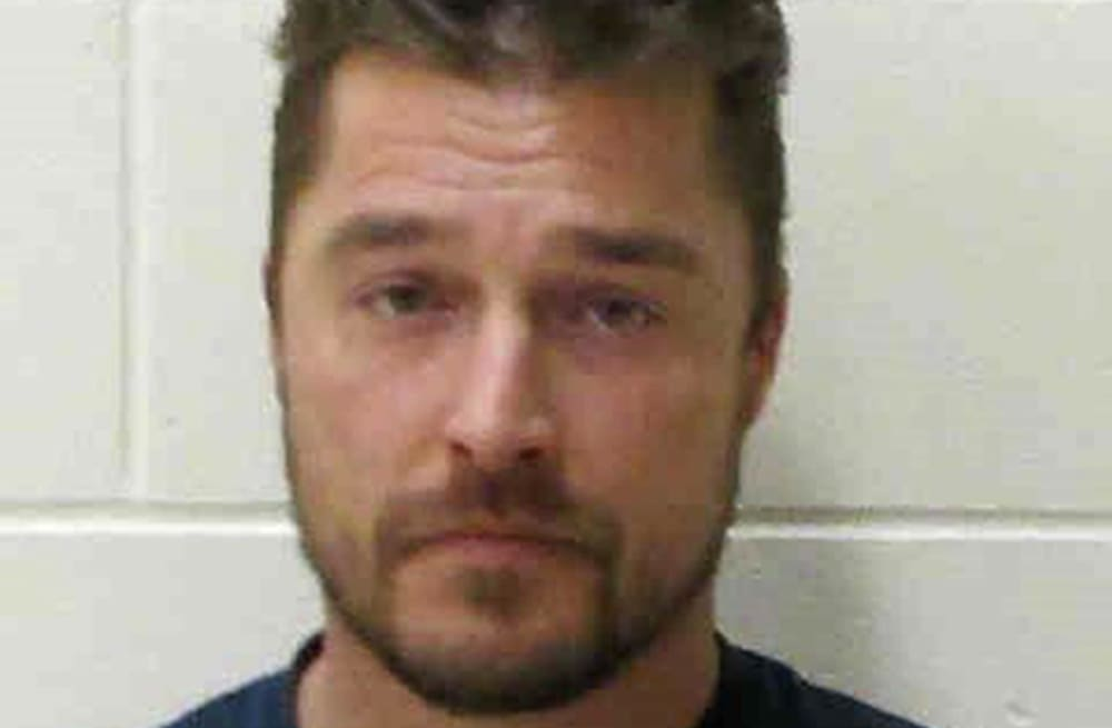 EXCLUSIVE: Chris Soules still well liked by locals amid fatal car
