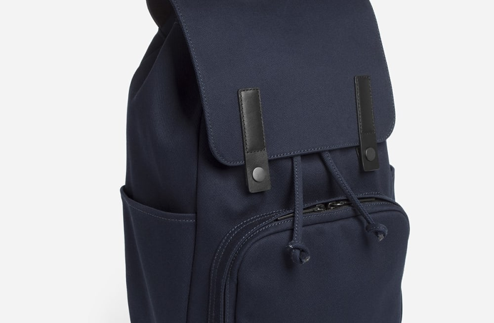 5467b7276e40b Back-to-school style: Our absolute favorite backpacks - AOL Lifestyle