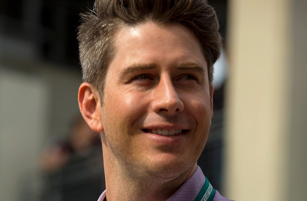 emily and arie engaged