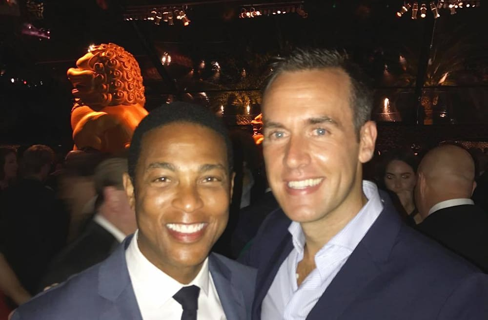 Image result for don lemon photos