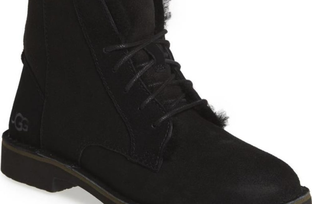 3da832b79 13 new Ugg boot styles to buy before they sell out - AOL Lifestyle