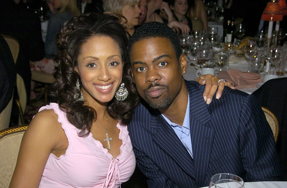chris rock spills details of cheating on his ex wife in new netflix