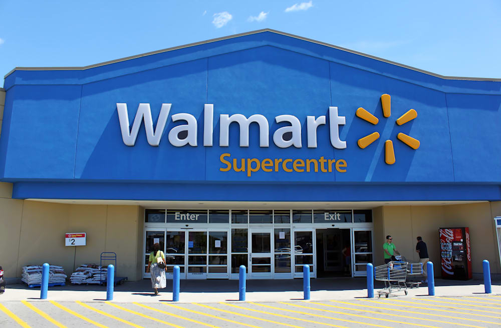3d1b13de316 25 best things to buy at Walmart this winter - AOL Finance