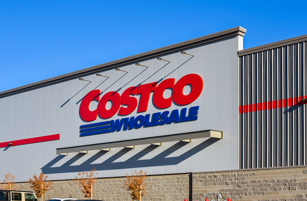 Costco employees share their best food court secrets and
