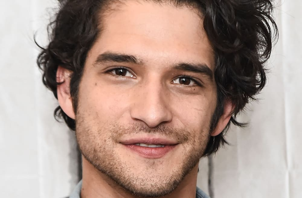 Tyler Posey shares the truth about his role in 'Truth or