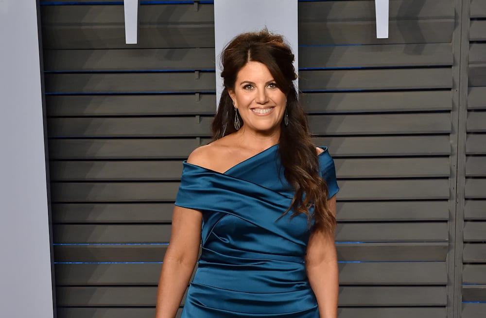 monica lewinsky details bill clinton sexual encounter that led to