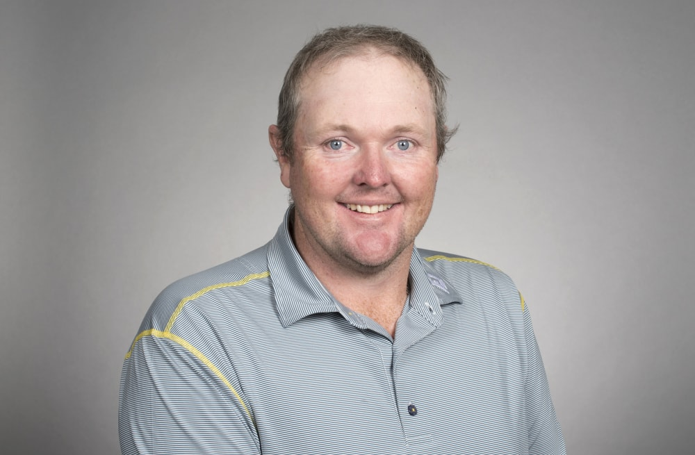pro golfer jarrod lyle ends cancer treatment will begin palliative